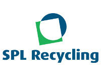 SPL Recycling, a.s.