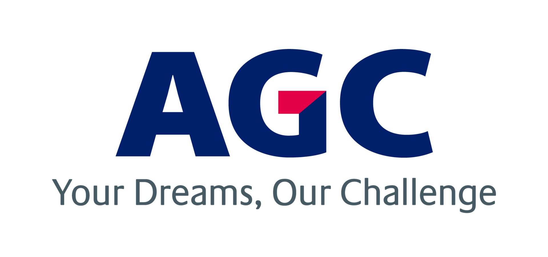 AGC Automotive Czech, a.s.