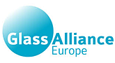 Glass Alliance Europe
